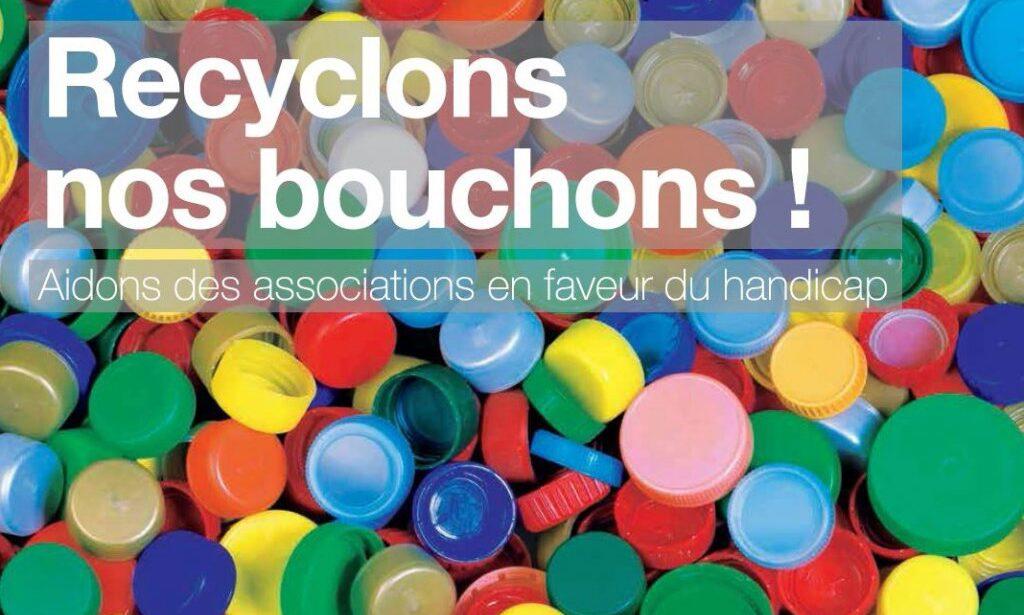 recyclons-les-bouchons.jpg