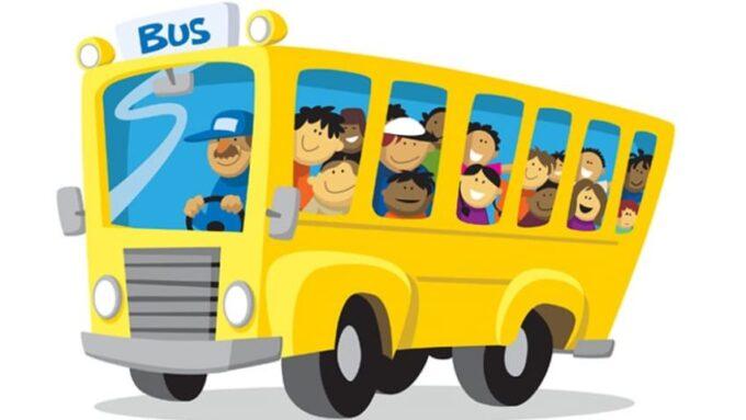 bus-scolaire-1-1080x515.jpg